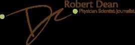 Dr. Robert Dean